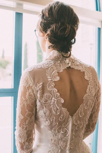 Watkins Wedding-8075.jpg