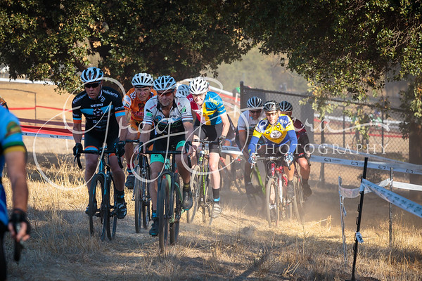 2019 Sacramento Cyclocross - LangeTwins Winery