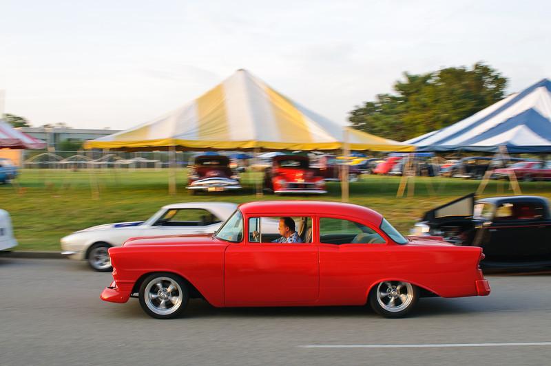 2011 Kentucky NSRA-1266.jpg