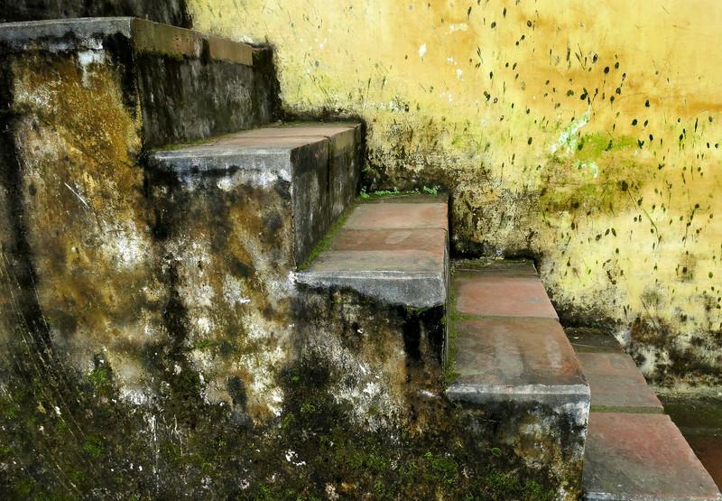 pagoda_steps.jpg