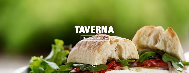 Taverna_1.jpg