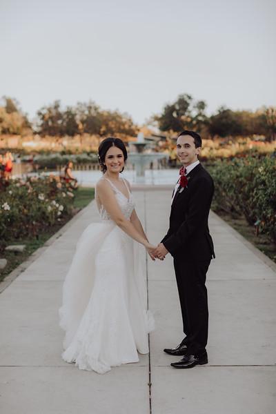 2018-10-06_ROEDER_DimitriAnthe_Wedding_CARD2_0272.jpg