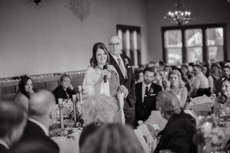 Seattle Wedding Photographer-1356.jpg