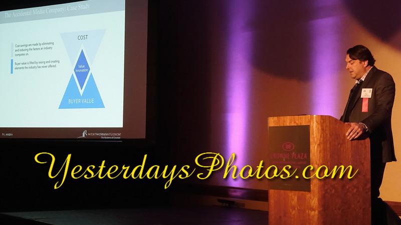YesterdaysPhotos.comDSC07292.jpg