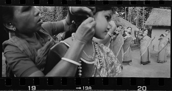 Panoramic Photography of Bangladesh - sujanmap