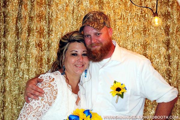 5/4/19 Kelly & Steve's Wedding