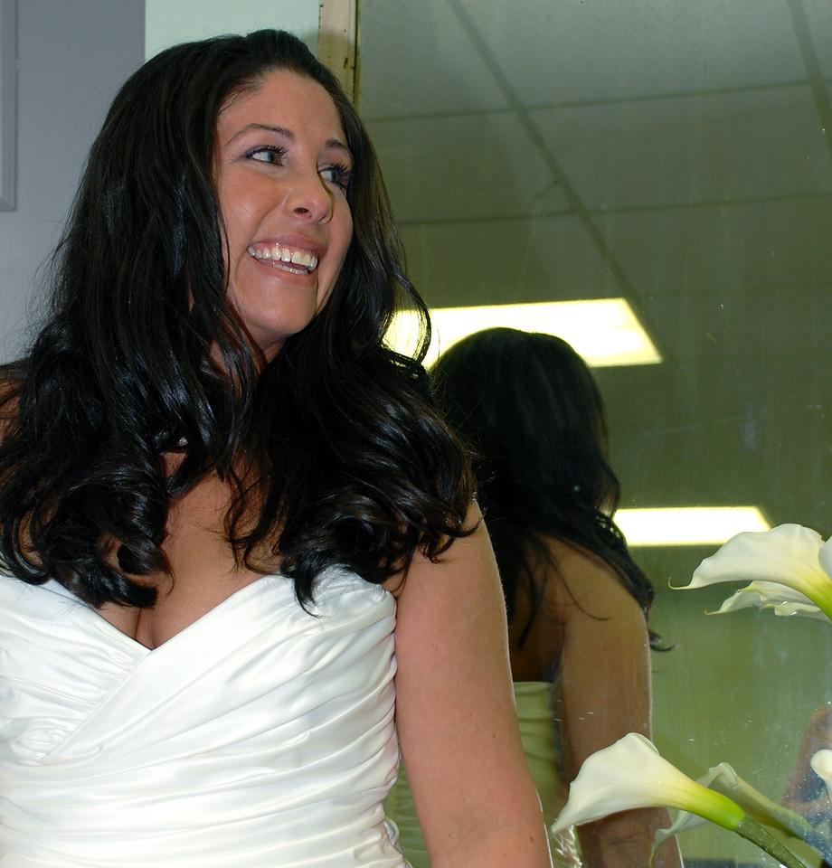 286980326_wedding_034