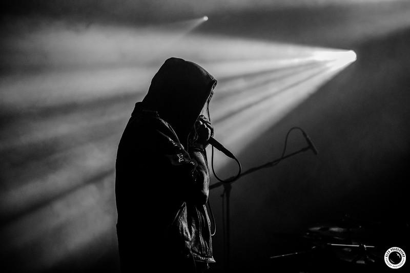 Lvx Haeresis - Lausanne 2017 05 (Photo By Alex Pradervand).jpg