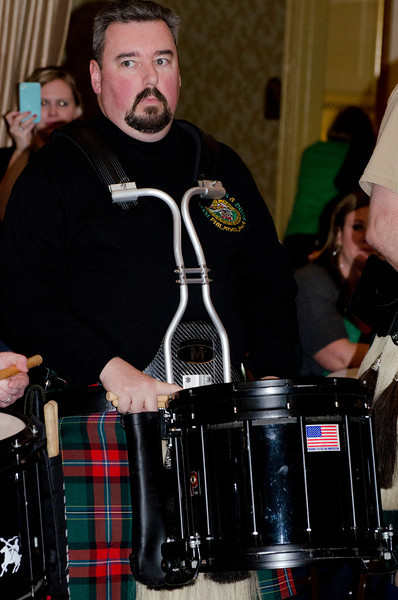 2012 Camden County Emerald Society330.jpg