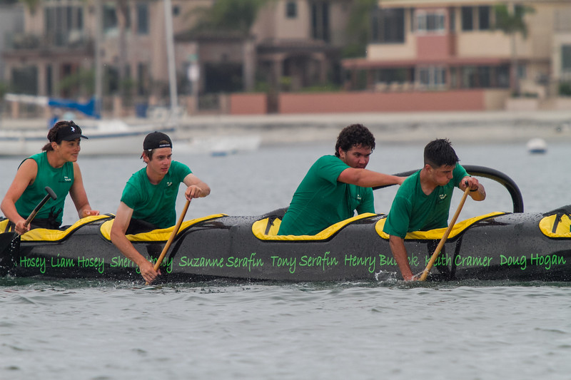Outrigger_IronChamps_6.24.17-232.jpg