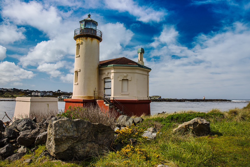 Corquill lighthouse 12 jpg.jpg