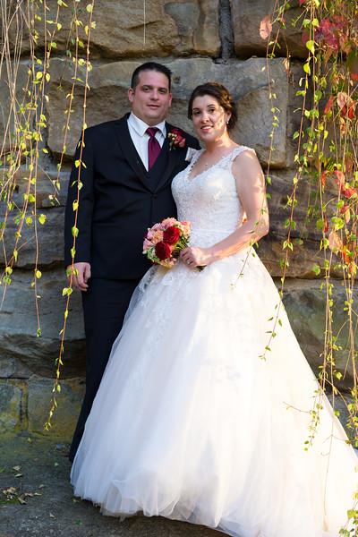1422-Trybus-Wedding.jpg