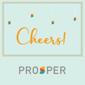 121319 : Prosper