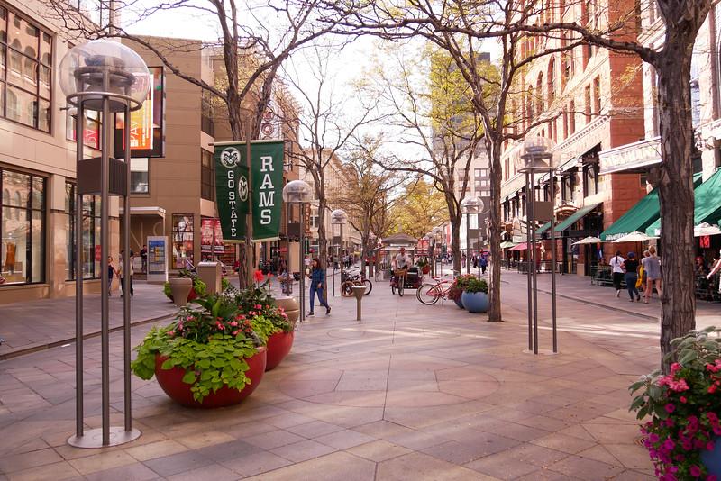 Colorado-Denver-025.jpg