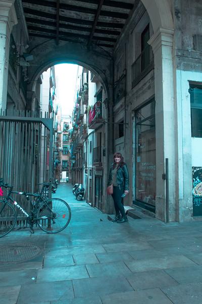 Barcelona-18.jpg
