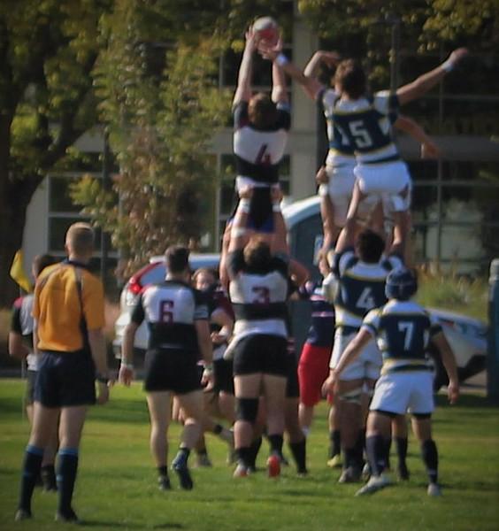 Chico-State-rugby-vs-Davis-IMG_0385.jpg