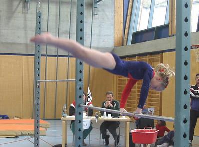 04.05.2002 - GETU Wettkampf Bühler