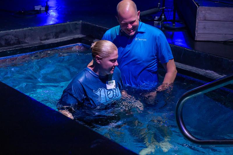 PCC Baptism 191012172327 5294.jpg