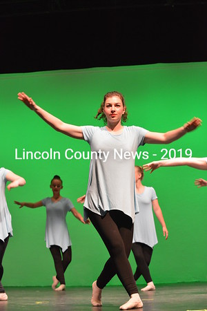 midcoast dance-6-15-19