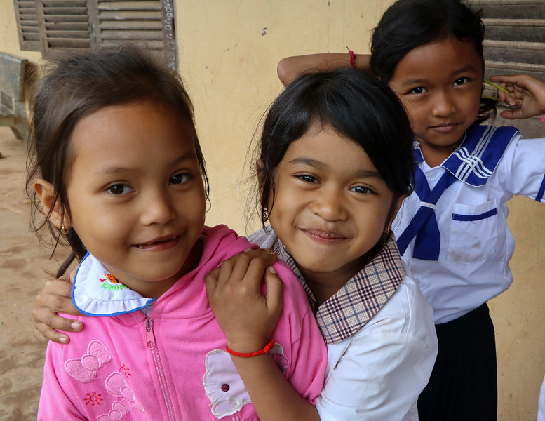 Cambodia-2018-3403.jpg