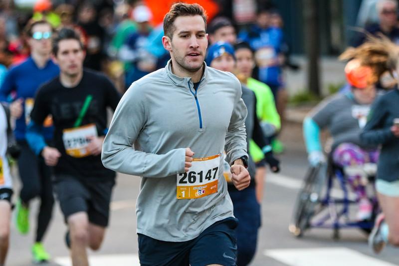 2019 Richmond Marathon 011.jpg