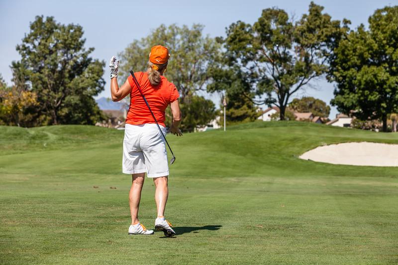Golf-1351.jpg