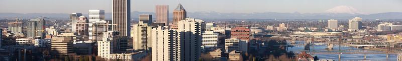 Aerial Tram View of Portland.jpg