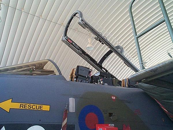 2000 10 04 - Tornado Visit 04.JPG