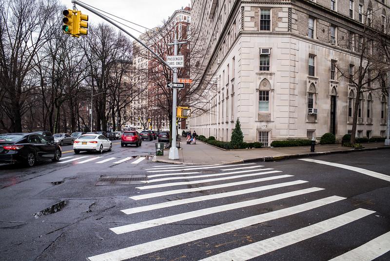 UWS Streets-24.jpg