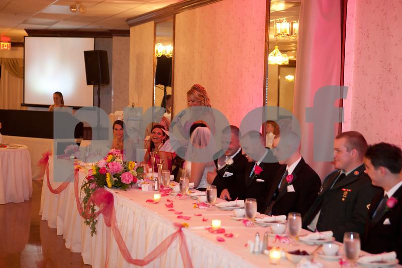 Mizioch Wedding-404.jpg
