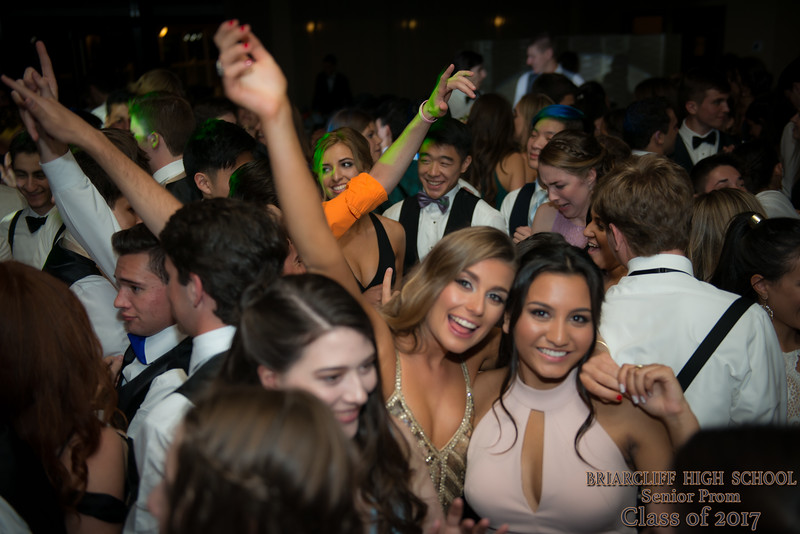 HJQphotography_2017 Briarcliff HS PROM-344.jpg