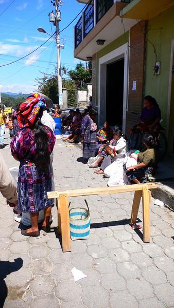 Guatemala 2010  116.jpg