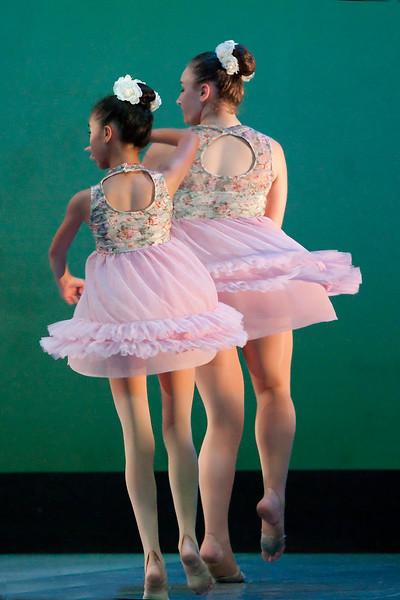 livie_dance_053015_16.jpg
