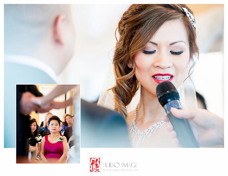 Calgary vietnamese wedding photography_Calgary Wedding Pavillion Wedding_Calgary indoor weddings_Calgary winter wedding photography016.JPG