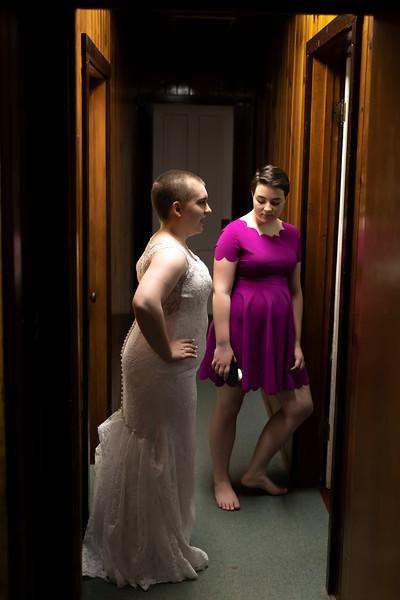 Abigail Truman Wedding (008).jpg