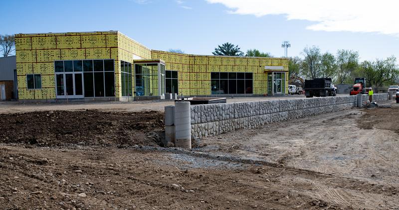 construction -5-22-2020-12.jpg
