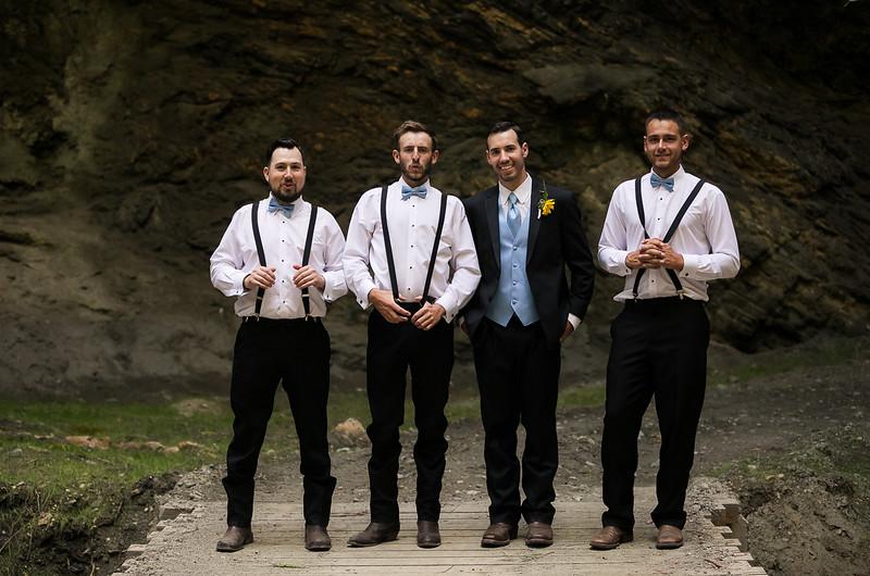 salmon-arm-wedding-photographer-2691.jpg