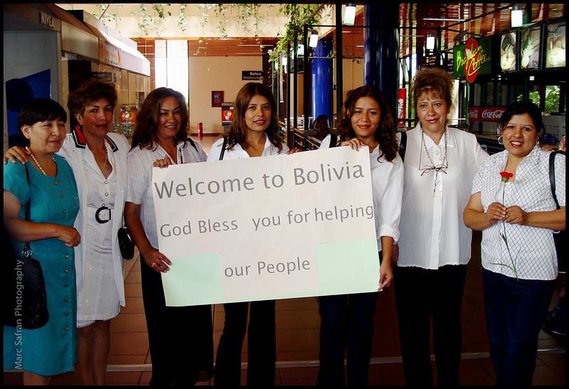 Bol_Volunteer_Welcoming_Group_copy.jpg