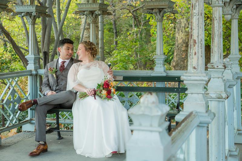 Central Park Wedding - Caitlyn & Reuben-182.jpg