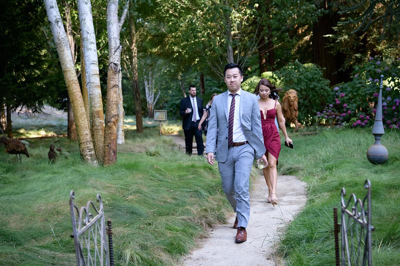 Neelam_and_Matt_Nestldown_Wedding-1473.jpg
