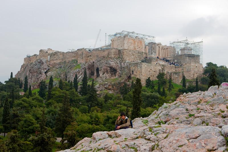 Greece-4-3-08-33114.jpg