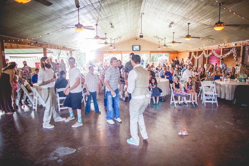 2014 09 14 Waddle Wedding-723.jpg