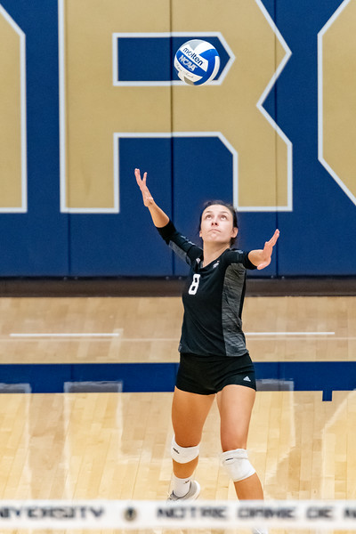 HPU vs NDNU Volleyball-71929.jpg