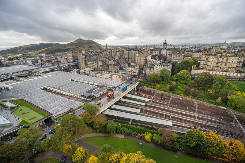 Edinburgh (41 of 44).JPG
