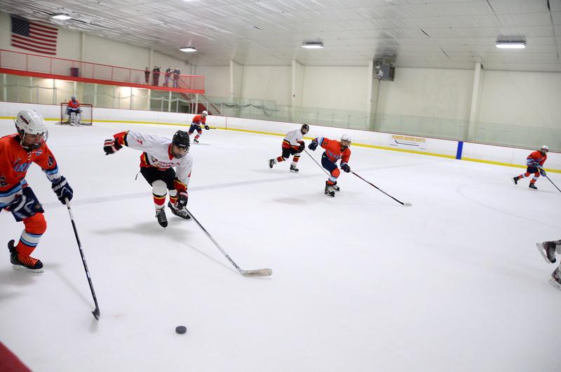 130113 Flames Hockey-189.JPG