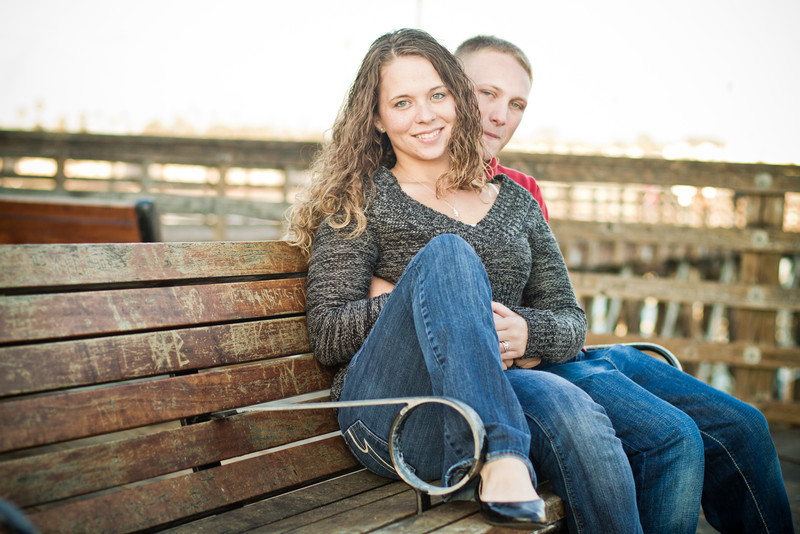 Victoria and Brandon Engagement Pictures-77.jpg