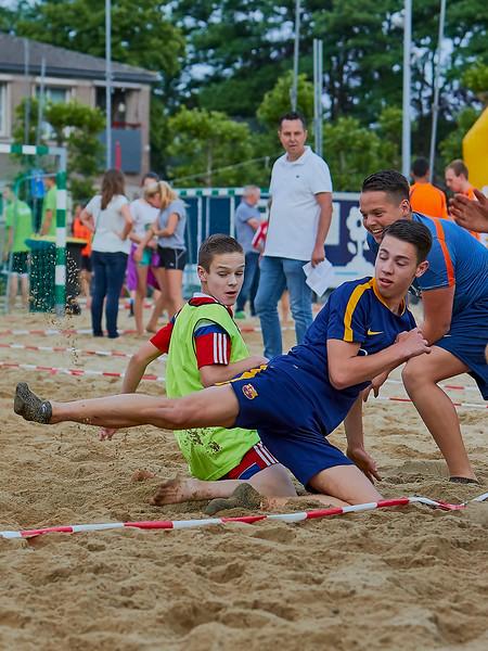 20160610 BHT 2016 Bedrijventeams & Beachvoetbal img 190.jpg