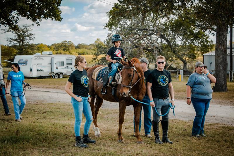 Saddle Up Trail Ride 2019-190.jpg