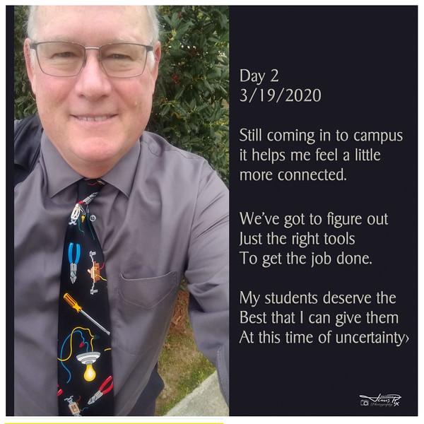 20200319 ties day 02.jpg