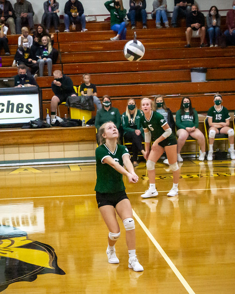 thsvb-fairview-jv-20201015-282.jpg